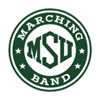 3-Spartan Marching Band